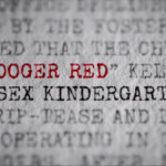 Booger Red – Staff Pick