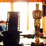 Enter AFF's Oscar Prediction Contest