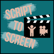 Summer Camp- Screen to Screen