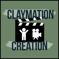 Summer Camp- Claymation Creation