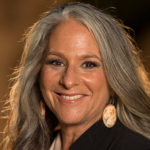 AFF To Honor Marta Kauffman as 2016 Outstanding Television Writer