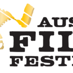 Austin Film Festival Announces Centerpiece and Closing Night Films
